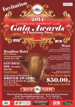 2014  Awards Invite